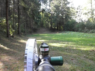 strelnica